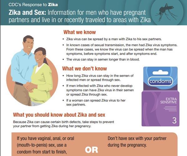 Sex partner site