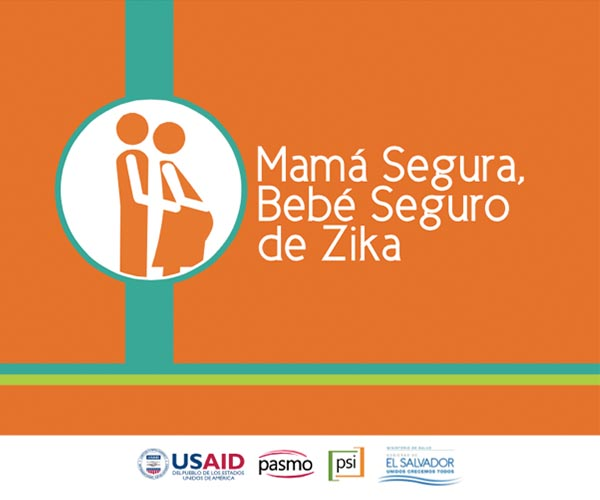 Zika prevention counseling flip chart spanish el salvador zika this spanish language flip chart was developed to support private sector health care providers counsel pregnant women women of reproductive age and their freerunsca Image collections