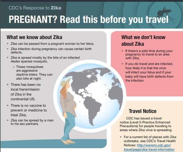 CDC-pregnant-before-travel