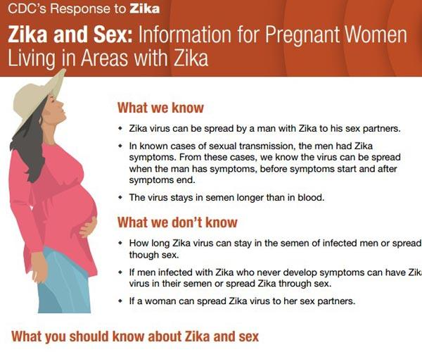 CDC-zika-sex