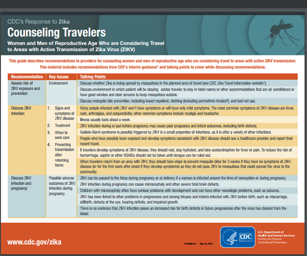 counseling-travlers