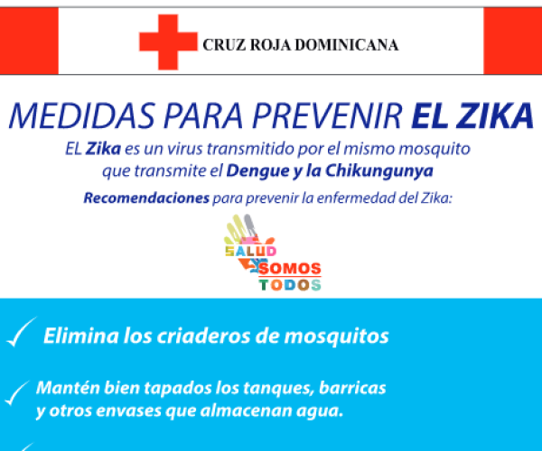 Prevention_measures_zika2
