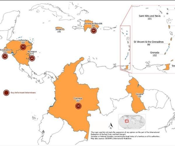 Emerging Epidemics and Risk Perception: New Evidence from Latin America and the Caribbean