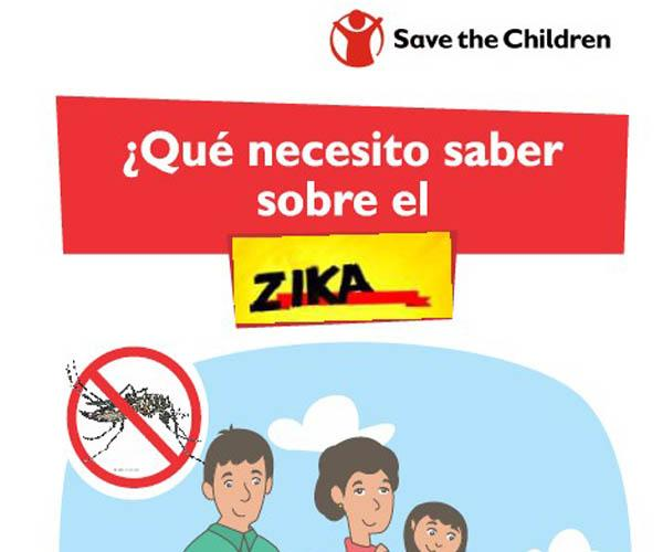 What do I need to know about Zika? Information for adults