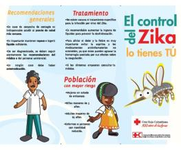 ifrc-colombia-plegables