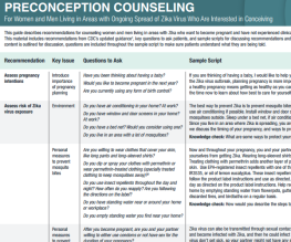 preconception-counseling_eng
