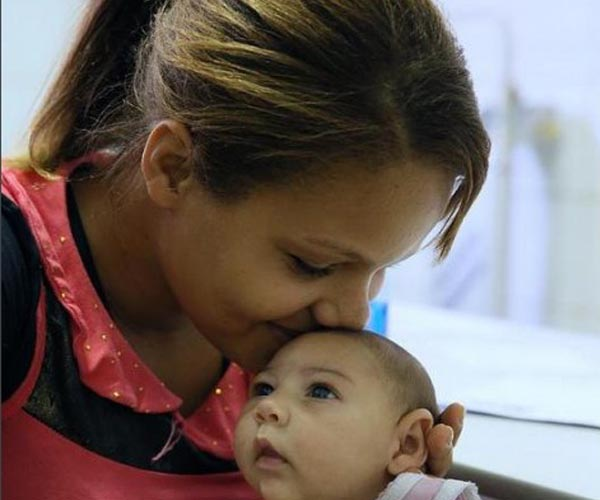 care plan for microcephaly Evaluation of the child with microcephaly  he is sent to you for a neurological consultation by his primary care doctor for microcephaly the parents.